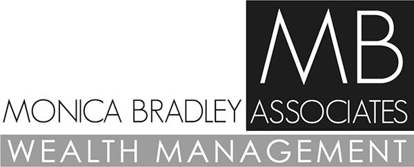 Monica Bradley Associates