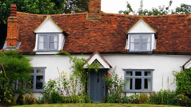 Spring window of opportunity for buyers to take advantage of Brexit