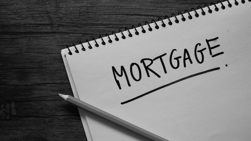 What to do at the end of your mortgage payment holiday