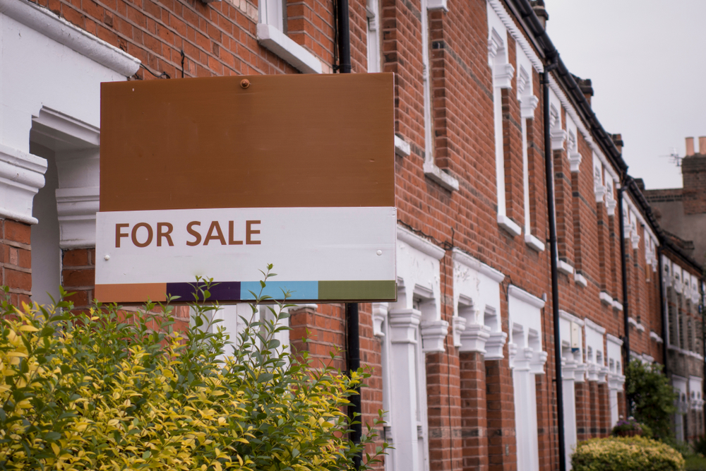 Stamp duty holiday could be extended to the end of June