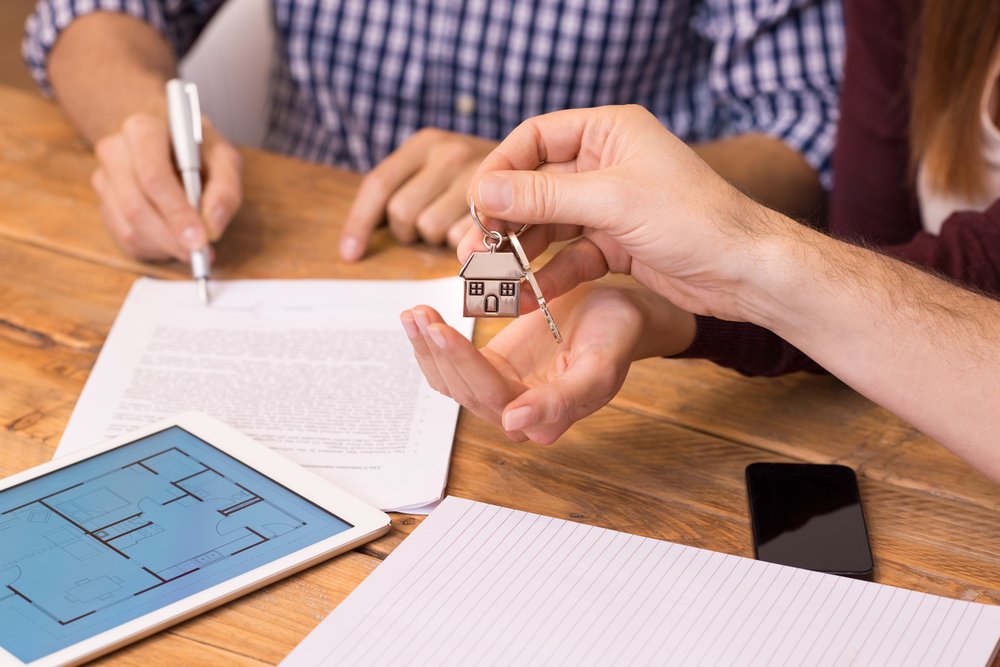 5 mortgage myths busted