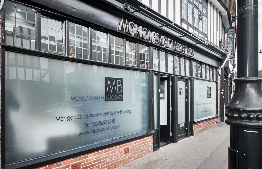 Young apprentices to join MB Associates
