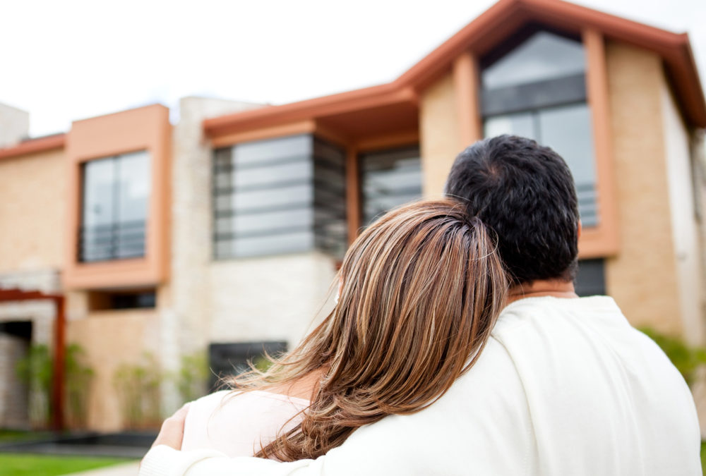 Your mortgage and The Furlough Scheme
