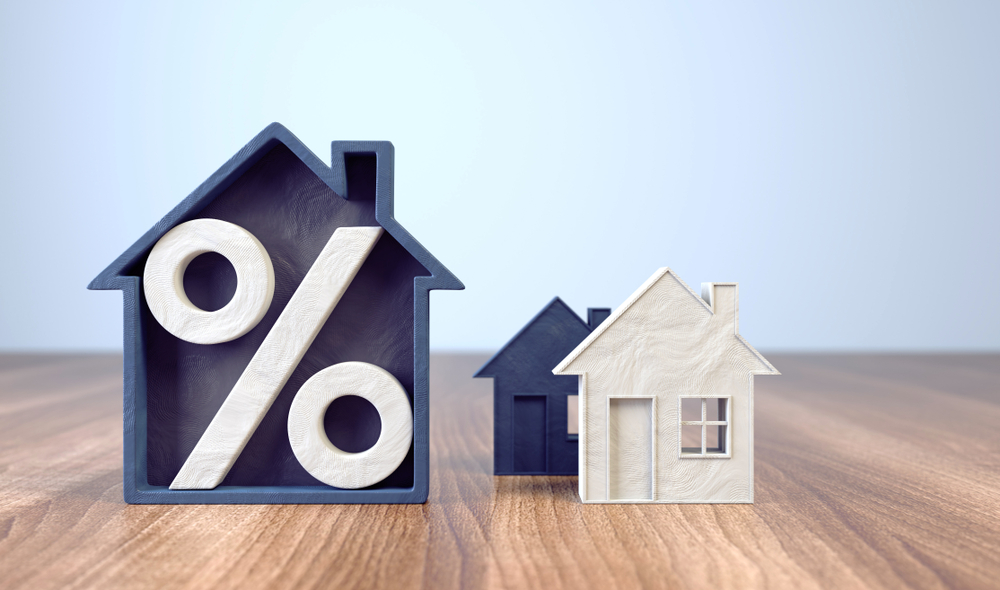 How remortgaging could save you money