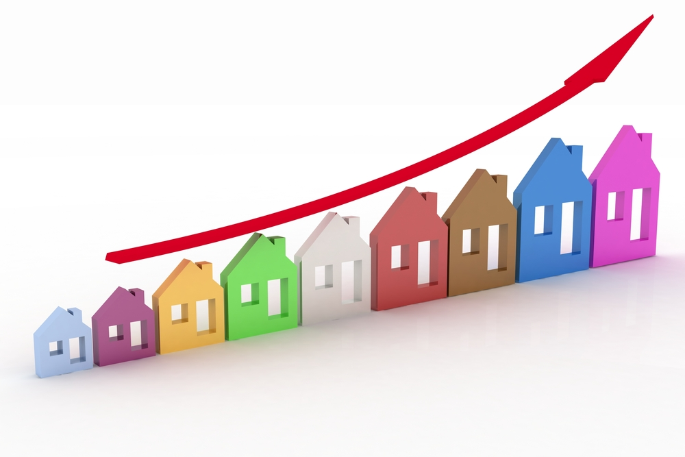 What will happen to house prices this year?