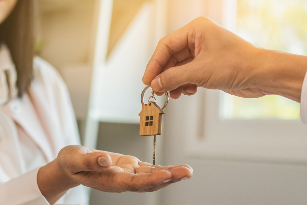 10 facts about buy-to-let mortgages