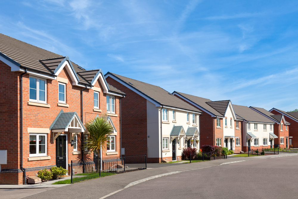 Can you make the second stamp duty deadline?